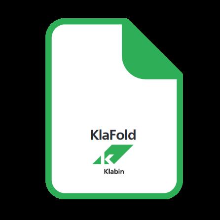 KlaFold