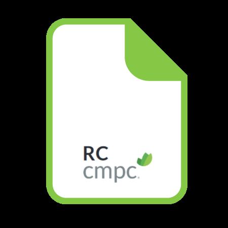 CMPC Reverso Cafe